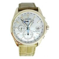 Citizen-Radiocontrollato-Lady-FC0016-08D-H820-quadrante