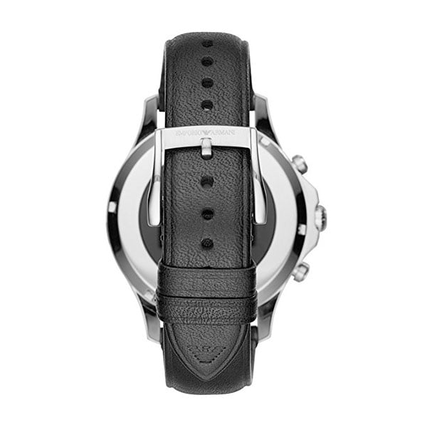 Emporio-Armani-Samrtwatch-Touchscreen-Connected-5003-cinturino