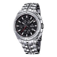 Festina-Chrono-Bike-F16881-4