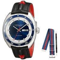 Hamilton-American-Classic-Pan-Europ-Day-Date-Auto-H35405741
