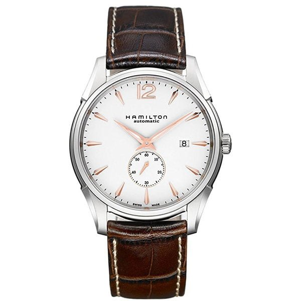Hamilton-Jazzmaster-Small-Second-H38655515