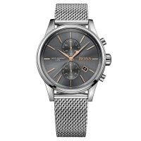 Hugo-Boss-Jet-Chronograph-Watch-1513440
