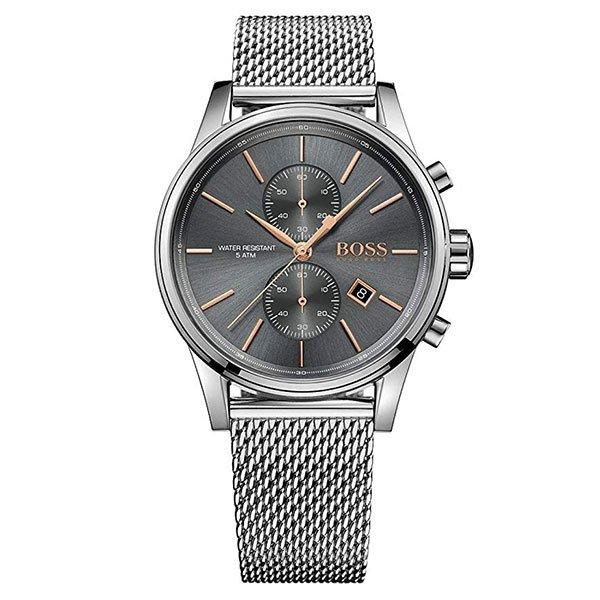 Hugo-Boss-Jet-Chronograph-Watch-1513440
