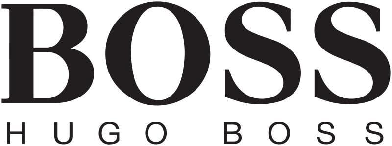 Hugo_Boss