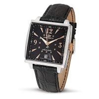 Philip-Watch-Avalon-R8221120025