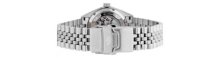 Philip-Watch-CARIBE-R8253597517-cinturino