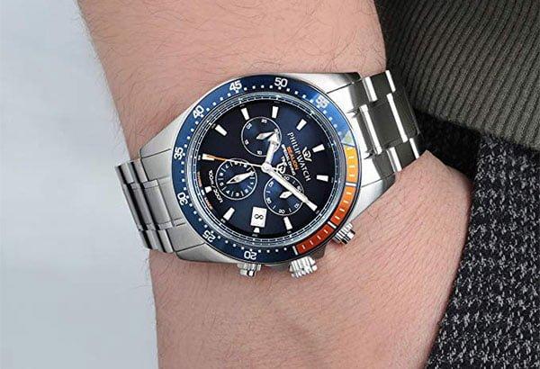 Philip-Watch-Sealion-R8273609001-polso