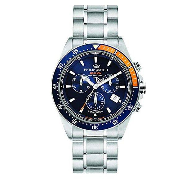 Philip-Watch-Sealion-R8273609001