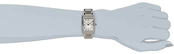 Philip-Watch-Trafalgar-R8253174501-polso