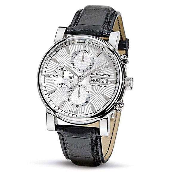 Philip-Watch-Wales-R8241693015