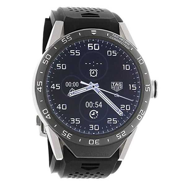 TAG-Heuer-Connected-SAR8-A80.FT6045