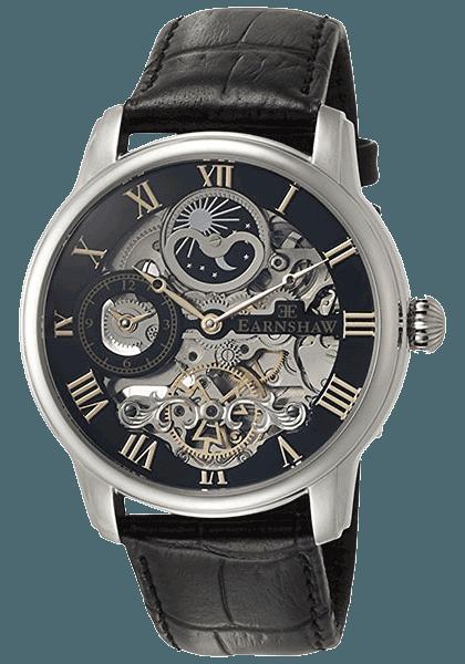 Thomas-Earnshaw-Logitude-ES-8006-04-dettagli