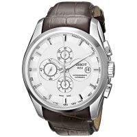 Tissot-Couturier-Chronograph-T0356271603100