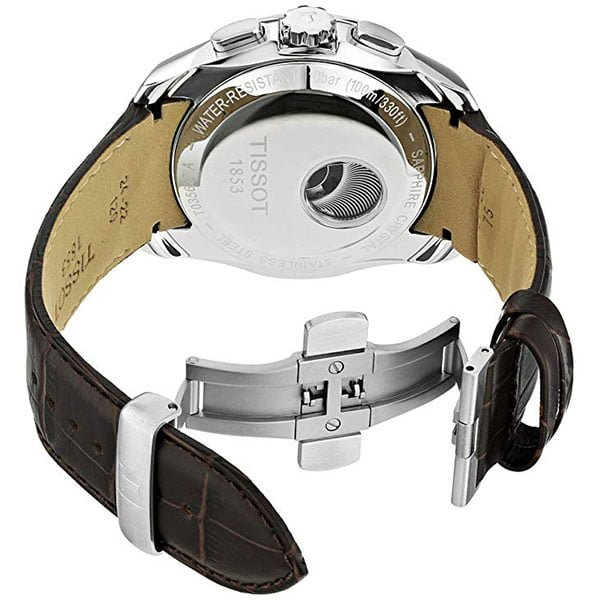 Tissot-Couturier-Chronograph-T0356271603100-retro