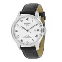 Tissot-Le-Locle-Powermatic-80-T0064071603300