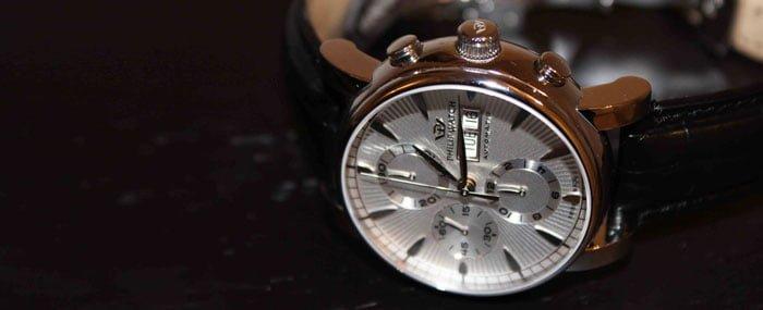 philip-Watch-Wales-R8241693015-lato