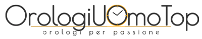 OrologiUomo Top Logo